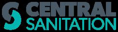 Central Sanitation