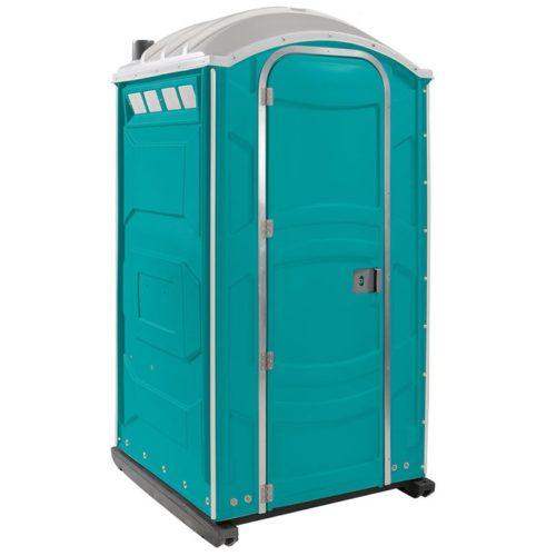 Regular Portable Toilet